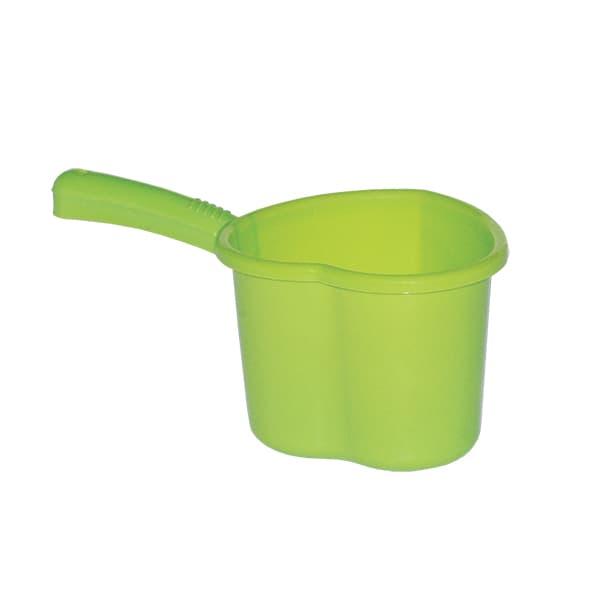 gayung-hati-soft-hijau
