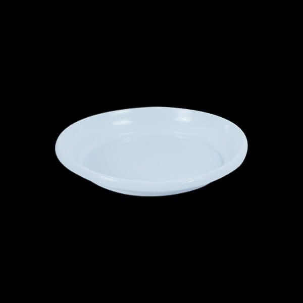Tataan/Alas Pot Bunga 04 Merk Susan