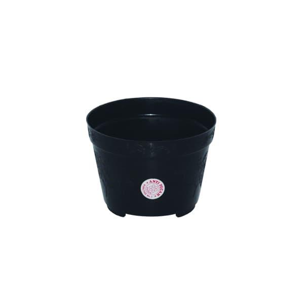 pot-bunga-17-1