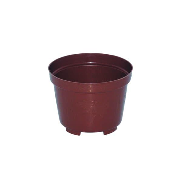 pot-bunga-20