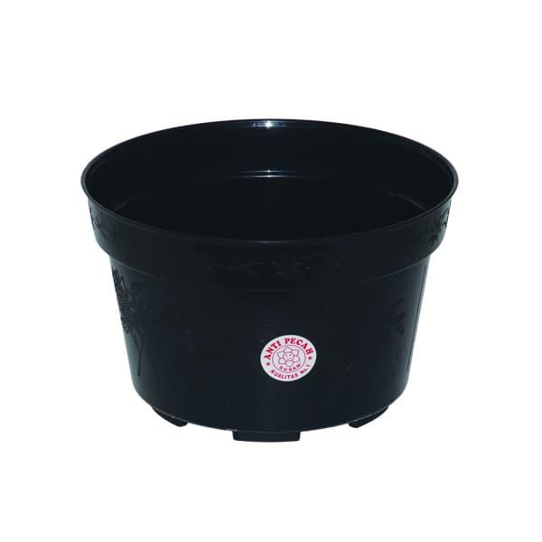 pot-bunga-40