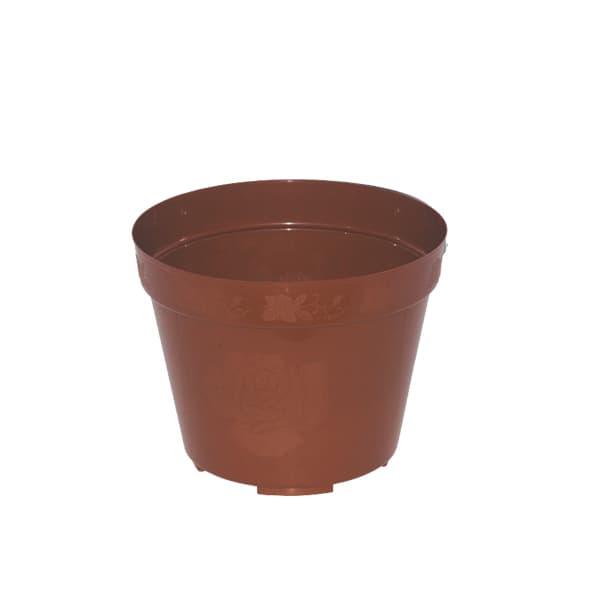 pot-bunga-50