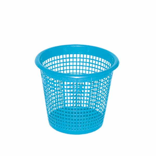 tempat-sampah-300-soft-biru