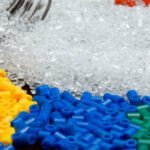 Jenis Plastik Yang Sering Digunakan Sebagai Bahan Furniture