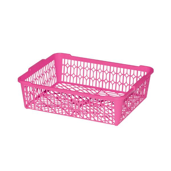 Spoon Basket (S) 108 – 1