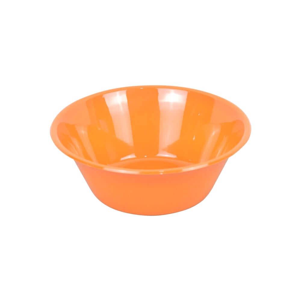 Mila Bowl 809